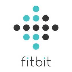 Fitbit (NYSE:FIT) Priced at no growth