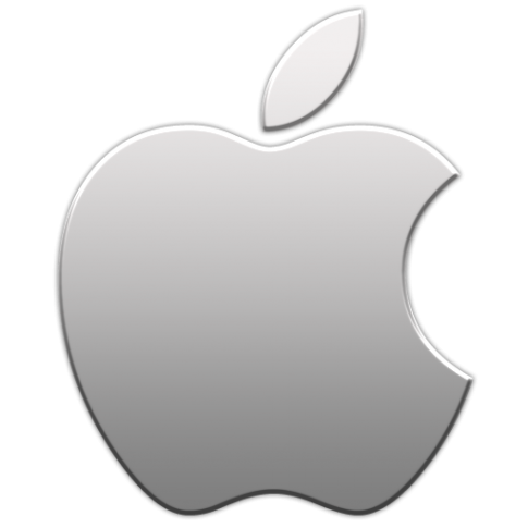Loving and hating Apple (NASDAQ: AAPL)